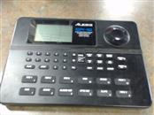 ALESIS Drum Machine SR-16